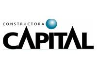 constructoracapital.jpg